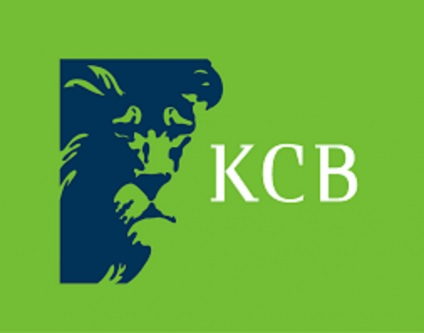 Details of KCB Masomo loan, don't let your kid stay out of school