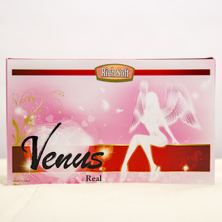 http://www.masturbator101.com/venus-real-rich-soft-male-masturbator-review/