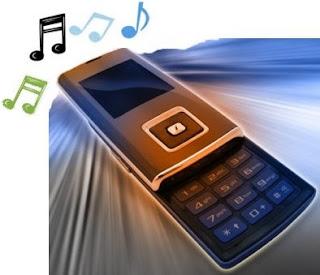 ecouter et telecharger sonnerie pour portable