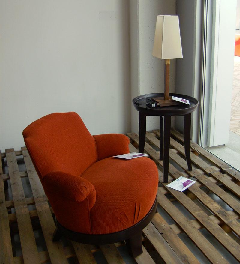 Trovare pezzi di design outlet - Casa design outlet ...