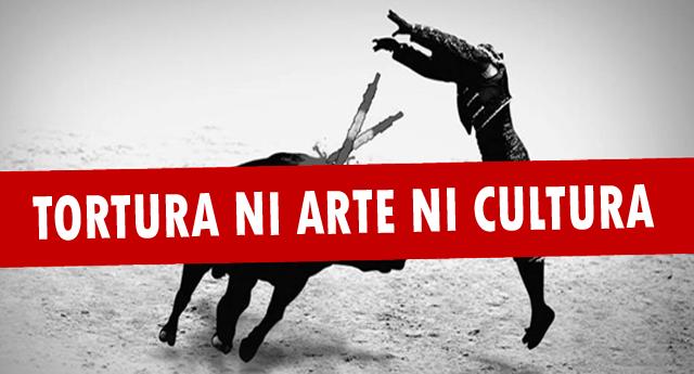 El Tribunal Constitucional anula la prohibición de los toros en Catalunya