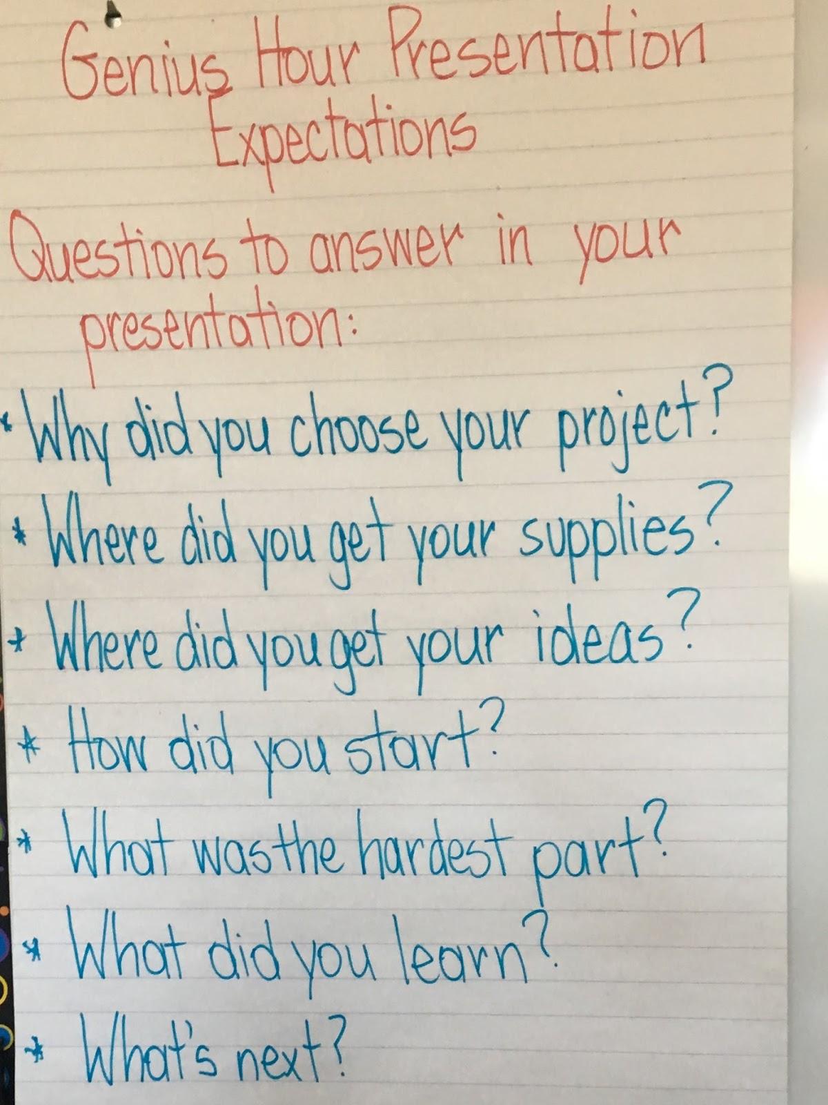 Mrs Thiessen S Grade 3 4 Class Blog