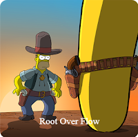 The Simpsons ™ Springfield v4.20.2 Android APK Download (MEGA) MOD