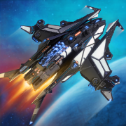 Game Android Star Conflict Heroes Download