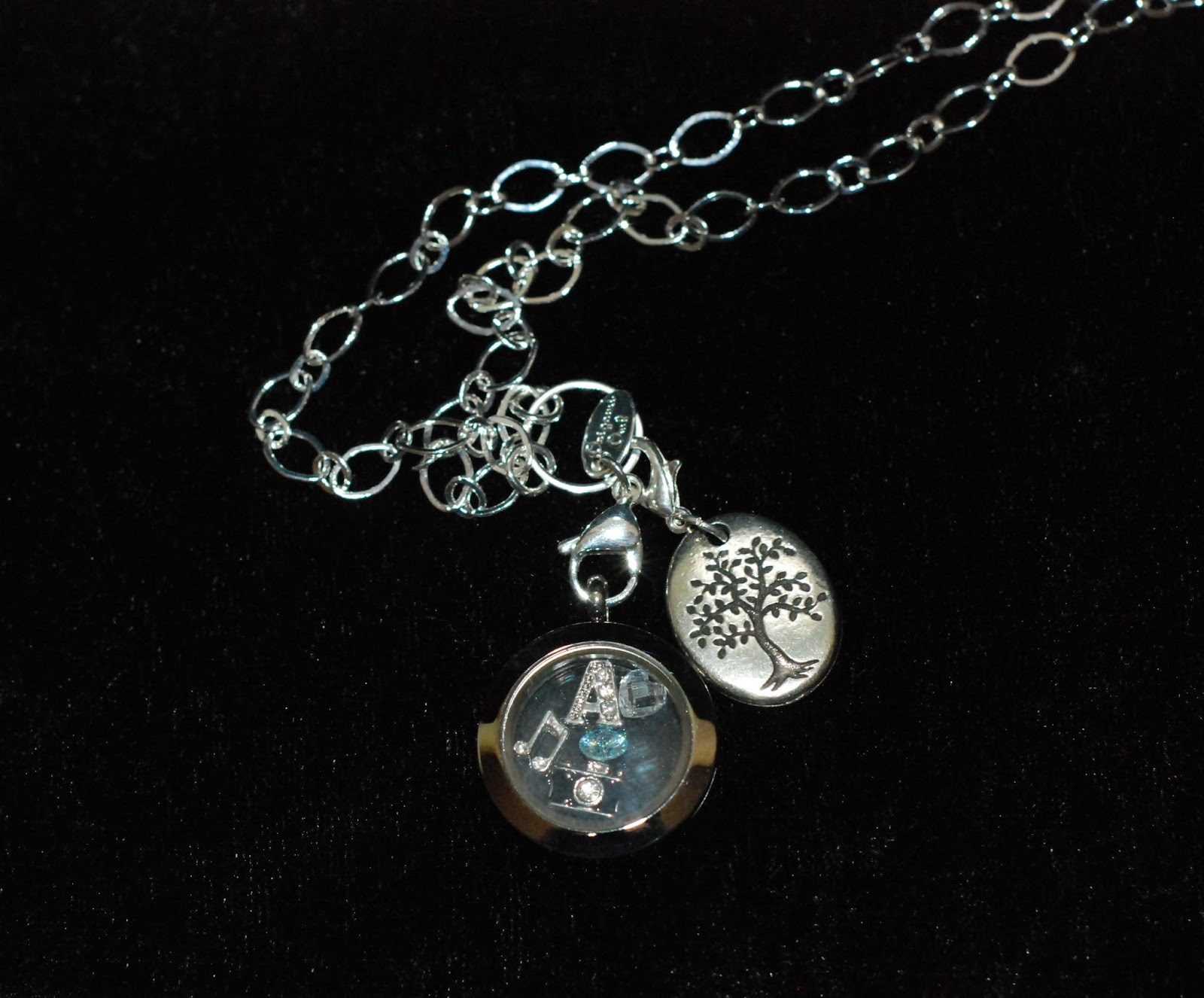 Origami Owl Fall 2013 Link Lockets! (With images) | Origami owl ... | 1326x1600