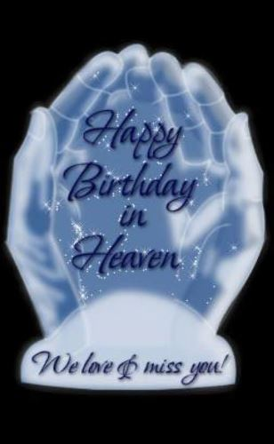 happy-birthday-in-heaven-sister