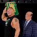 """Cobertura: WWE RAW 20/05/19 - Welcome to the era of """"Mr. Money in the Beast"""""""