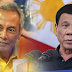 The reasons Jim Paredes cannot feel the effects of Duterte gov't