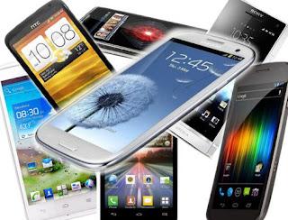 usare il cellulare android alternative