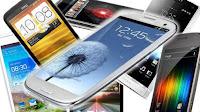 15 modi diversi di usare il vecchio cellulare Android