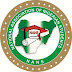 NANS Gives FG, ASUU December 31st to Resolve Differences