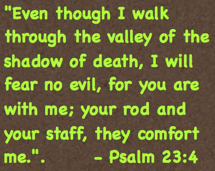 Funny Pictures Gallery: Daily encouraging bible verses