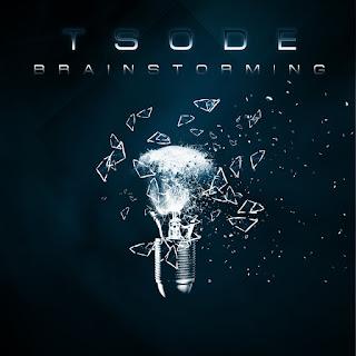 Tsode Brainstorming