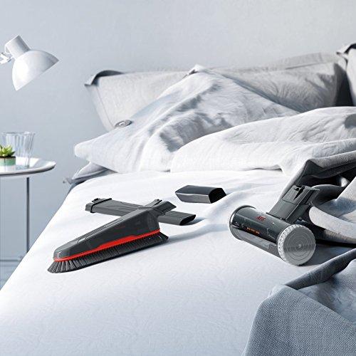 kurz und knapp 6 aeg allergy kit f r meinen. Black Bedroom Furniture Sets. Home Design Ideas