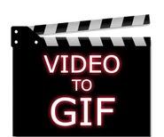 تحميل برنامج تحويل الفيديو الى gif للاندرويد 2017 مجانا
