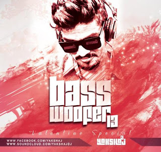Bass-Woofer-Valentine-Special-Vol-13-2016