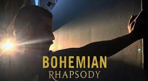 Bohemian rhapsody zalukaj