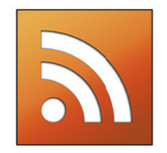 RSS Guard 3.0.2 Free Download Latest 2016
