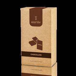 FM AR16 Caffè aromatizzato Chocolate