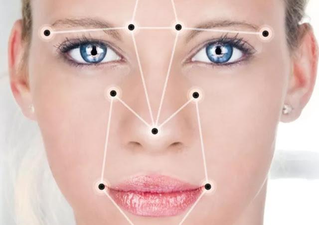 Dengan pesatnya perkembangan teknologi pengenalan wajah dalam dua tahun terakhir Apa itu teknologi pengenalan wajah?