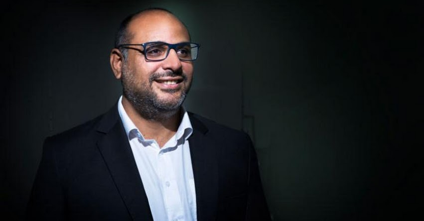 Lo que nos preocupa de la educación básica es la informalidad (Daniel Alfaro Paredes) Entrevista semanaeconomica.com