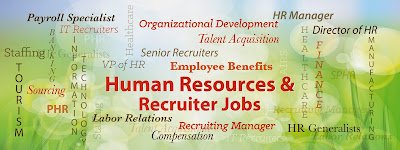 Image result for hr recruiter jobs