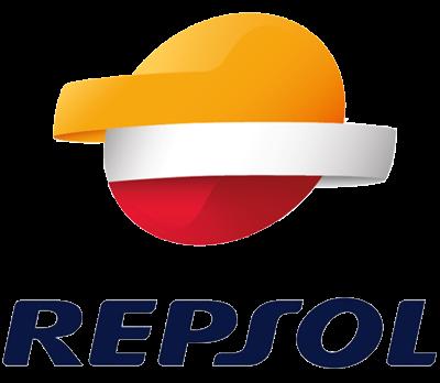 daftar harga oli repsol lengkap