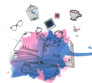 https://melusines-welt.blogspot.de