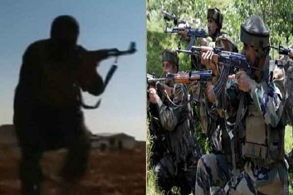 one-pakistani-terrorist-killed-in-keran-sector-of-jammu-and-kashmir