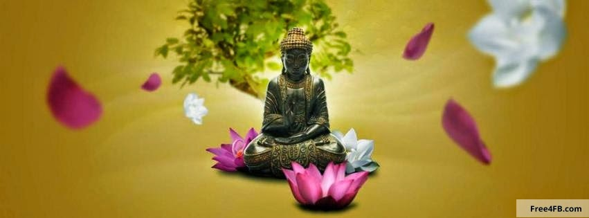 Rest In Peace Quotes Wallpaper Zen Relaxation Backgrounds Zen Amp Peace Facebook Cover Pics