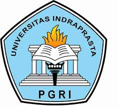 PENERIMAAN CALON MAHASISWA BARU (UNINDRA) 2017-2018 UNIVERSITAS INDRAPRASTA PGRI