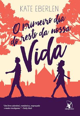 https://www.skoob.com.br/livro/613962ED614474