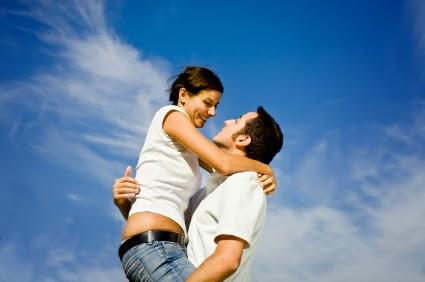 cara membuat pasangan bahagia