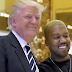 Kanye West To Meet With Donald Trump At The White House