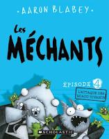 http://www.scholastic.ca/editions/livres/view/les-mchants-n-4-lattaque-des-miaou-vivants