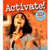 Activate B1+-Grammar and Vocabulary - Pearson Longman - Chris Turner