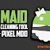 SD Maid Pro v4.14.0 APK – Limpador do Sistema