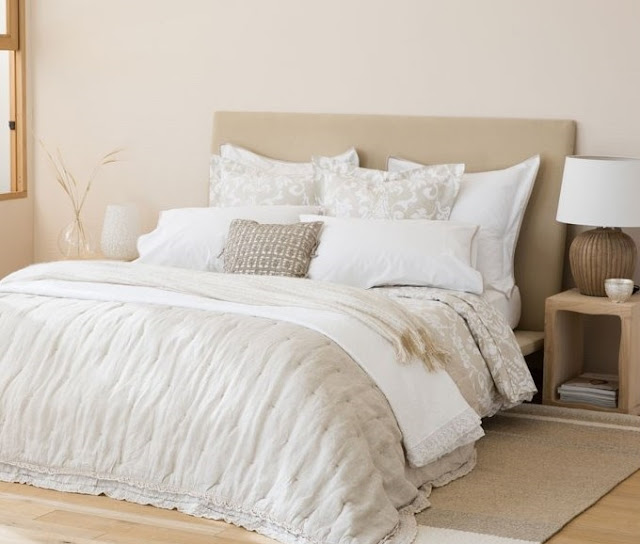 zara home nova cole o para inovar o quarto decora o. Black Bedroom Furniture Sets. Home Design Ideas