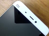 Tips Mendengarkan FM Radio di Smartphone Xiaomi Tanpa Aplikasi