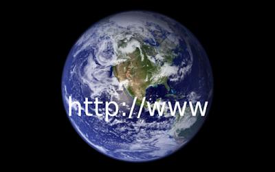 World http://www