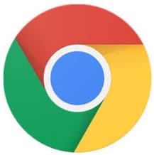 Google Chrome 70.0.3538.67 (32-bit) 2018 Free Download