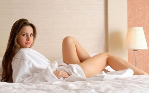 Czy warto kupić poduszkę ortopedyczną?