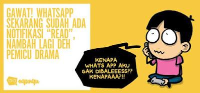 gara-gara-whatsapp-tidak-dibalas