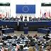 Η Ευρωπαϊκή Ένωση λαμβάνει μέτρα ενάντια σε αναρτήσεις μίσους και τρομοκρατίας