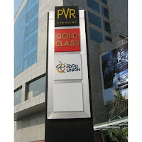 Digital,Glow,LED,Flex,Neon,Sign,Board,Delhi,noida,ghaziabad,india