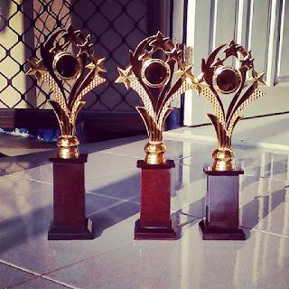 Piala Lomnba
