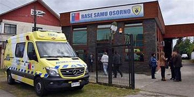 Reiteran estudiar descentralización en servicio de ambulancias