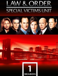 Law & Order: Special Victims Unit 1 | Bmovies