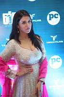 Mannara Chopra Cuteness overloaded At Rogue Audio Launch ~  080.JPG