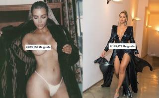 sin-necesidad-de-desnudarse-las-fotografias-de-beyonce-gustan-mas-que-las-de-kim-kardashian-sin-ropa